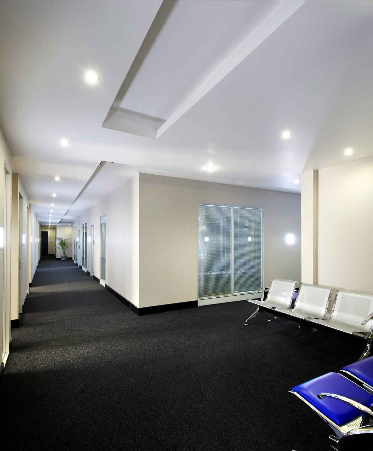 3d Ceilings Ceilings Partitioning And Dry Walling Suppliers